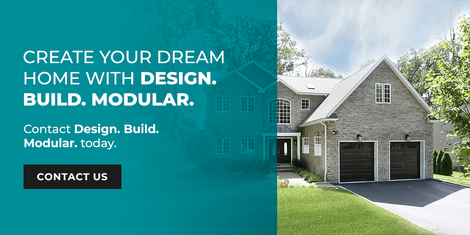 Strange Modular Vs Stick Built Home Comparison Design Build Modular Home Interior And Landscaping Ologienasavecom