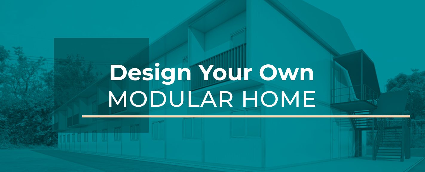 Modular home designs create your own modular home - Design your own manufactured home ...